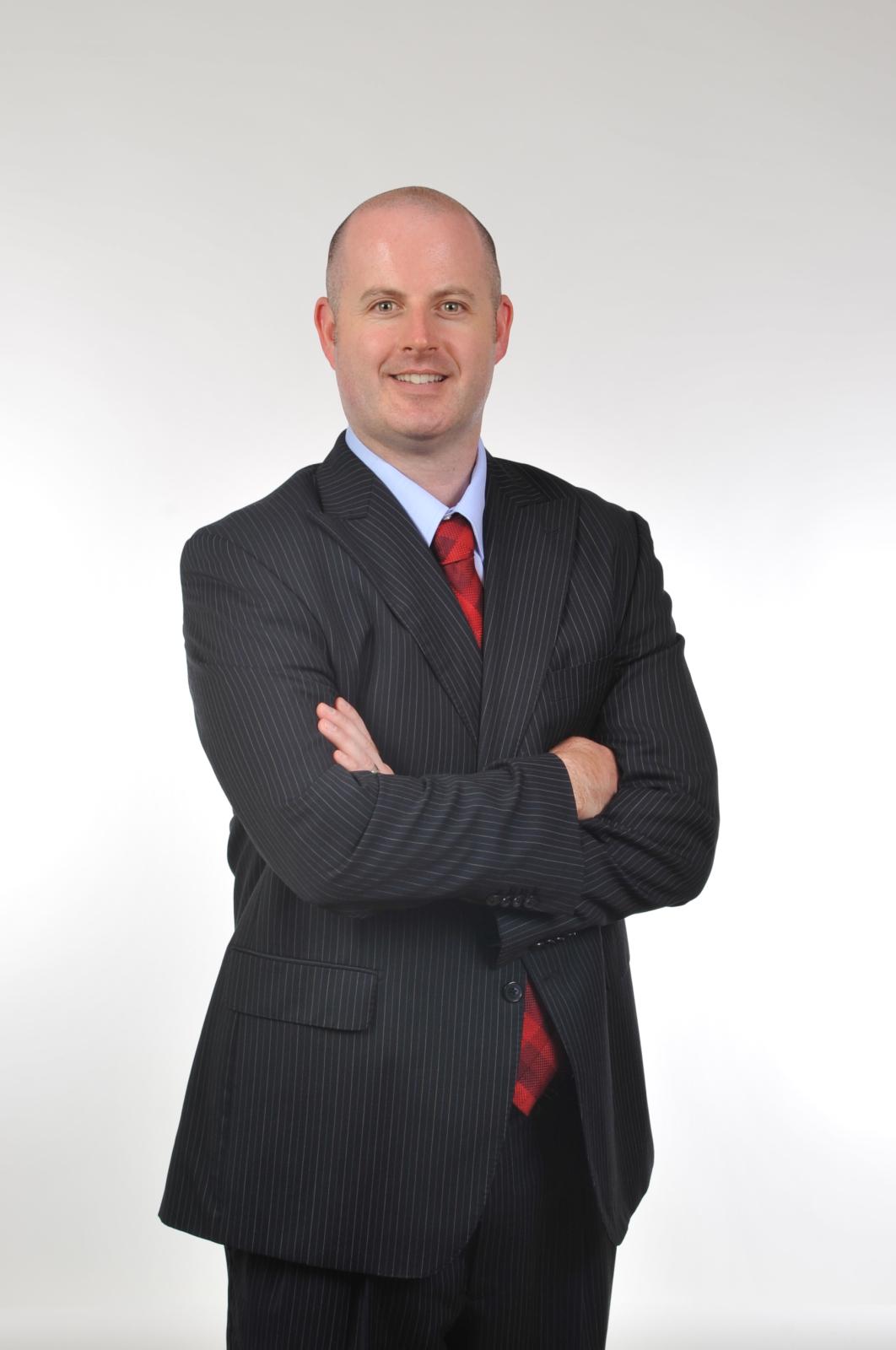 Attorney Michael Cardamone
