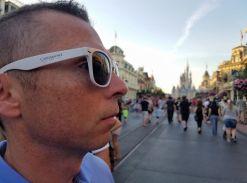 CL Glasses Kuens Disney