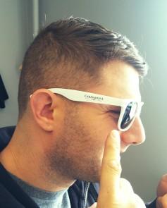 SunglassesVinch
